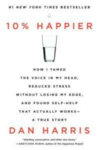 10 percent cover