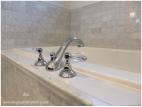 Carrera Master Bath 4