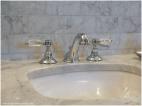 Carrera Master Bath 7