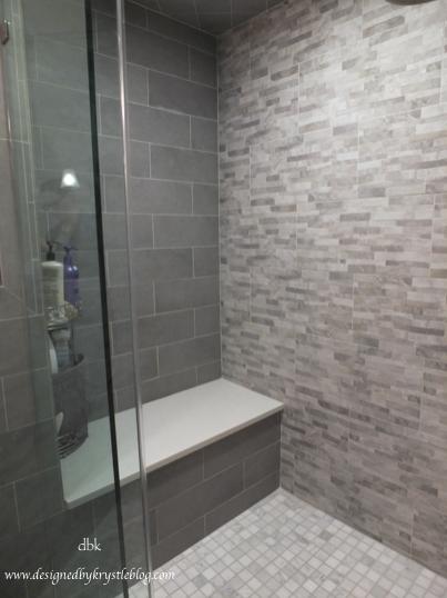 Master Bath AIP 10