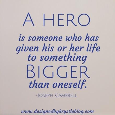 MM Memorial Day Heros