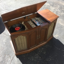 Record Table_2