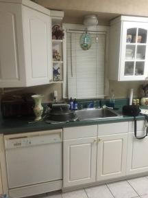 SNP Kitchen Before 2
