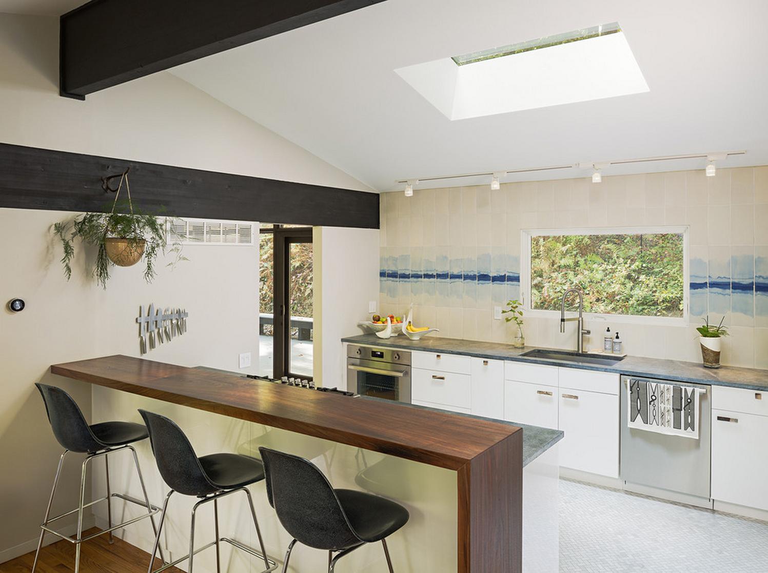 Kitchen Desing | designedbykrystleblog