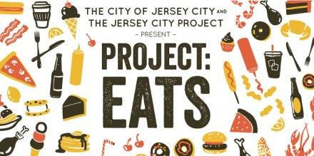 JC Project Eats