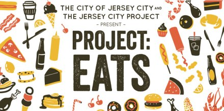 JC Project Eats
