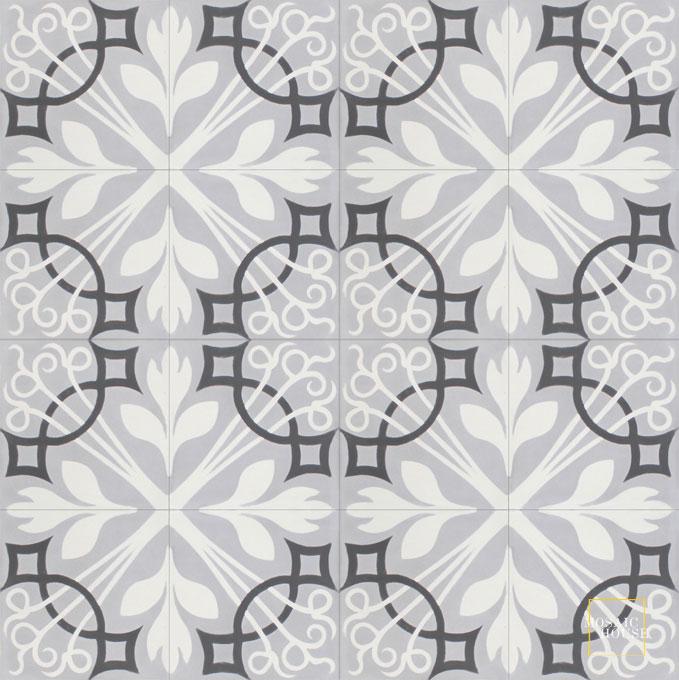 Tile Design Designedbykrystleblog