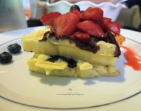 RWB Waffles 2