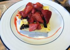 RWB Waffles 3