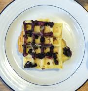 RWB Waffles 6