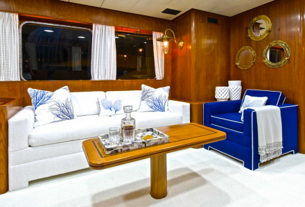 Boat Design-3