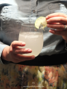 Easy Refreshing Margs_11