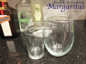 Easy Refreshing Margs_2