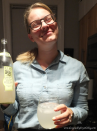 Easy Refreshing Margs_8