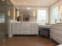 Master Suite-Bathroom Overview2