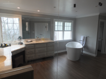 Master Suite-Bathroom Overview3