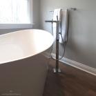 Master Suite-Bathtub3