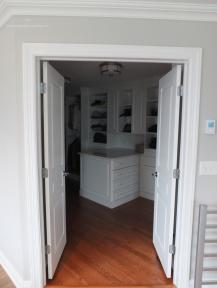 Master Suite-Closet1