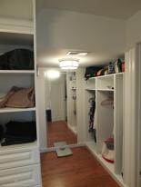 Master Suite-Closet4