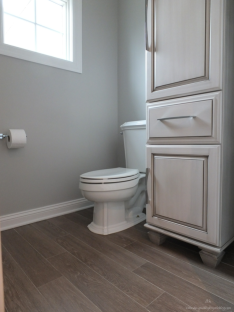 Master Suite-Commode2