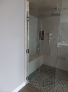 Master Suite-Shower2
