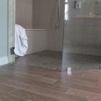 Master Suite-Shower4