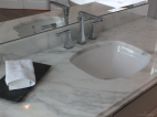 Master Suite-Vanity Details2