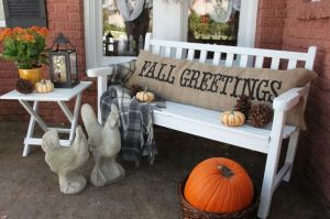 Fall Decor Inspo Neutral