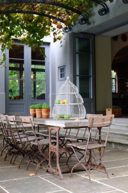 apt therapy outdoor spaces roundup