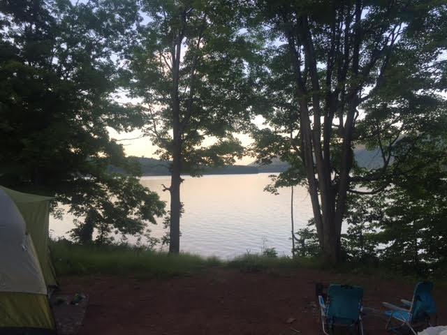 camping, tent camping, tents, lake, vacation, pennsylvania, summer vacation, weekend getaway, memories, making memories, raystown lake,