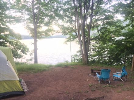 camping, tent camping, tents, lake, vacation, pennsylvania, summer vacation, weekend getaway, memories, making memories,