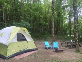 camping, tent camping, tents, lake, vacation, pennsylvania, summer vacation, weekend getaway, memories, making memories, keystone state park,
