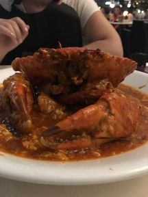 Singapore, Singapore Travel Guide, Three days in Singapore, Singapore in 2 days, Singapore Travel, Singapore Destination, Destination Singapore, Visiting Singapore, Singapore Arts, Singapore Culture, Char Kway Teow, Singapore Char Kway Teow, Chili Crab, Singapore Chili Crab