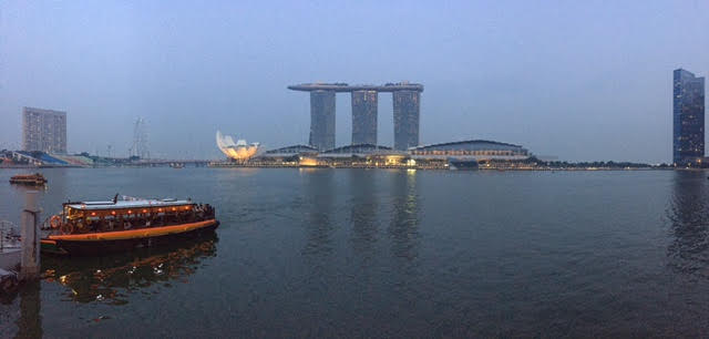 Singapore, Sklyine, Singapore skyline, River View, Boat Toars, Singapore Travel Guide, Singapore in 3 days, Three Days in Singapore, Sights of Singapore, Travel Singapore, Singapore Traveling,