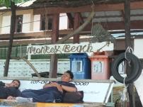 Georgetown, Penang, Malaysia, Georgetown Penang, Georgetown Malaysia, World Heritage Site, Georgetown Beach, Southeast Asia, Trip Review, 3 days in Georgetown, 3 days in Penang, 6 Days in Malaysia, Waterfront Vacations, Penang Jungle, Jungle Hike, Coastal Hike, Day Hike, Monkey Beach, Monkey Beach Georgetown,