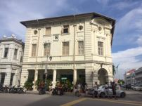 Georgetown, Penang, Malaysia, Georgetown Penang, Georgetown Malaysia, World Heritage Site, Georgetown Beach, Southeast Asia, Trip Review, 3 days in Georgetown, 3 days in Penang, 6 Days in Malaysia, Dispensary, Best Chemist in Town,