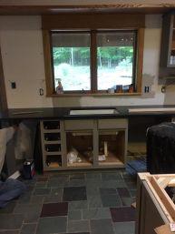 woodstock-progress-04