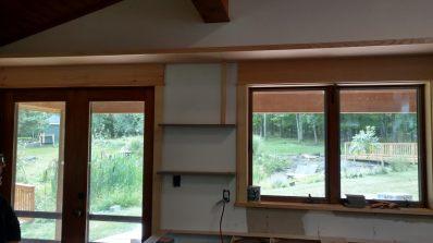 woodstock-progress-10